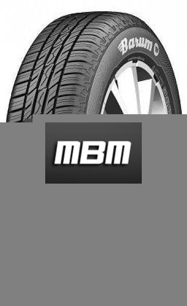 BARUM Bravuris 4x4 XL 205/80 R16 104 XL    T - E,C,2,72 dB
