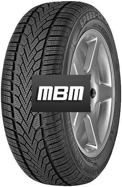 SEMPERIT Speed-Grip2 XL 215/55 R16 97 XL    H - E,C,2,7 dB