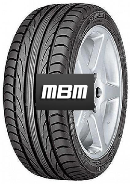 SEMPERIT Speed-Life SUV XL 235/65 R17 108 XL    V - C,C,2,72 dB