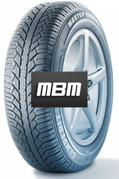 SEMPERIT Master-Grip 2 165/60 R15 77   T