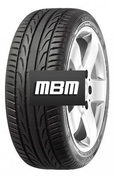 SEMPERIT Speed-Life 2 XL 255/35 R20 97 XL    Y - C,C,2,73 dB