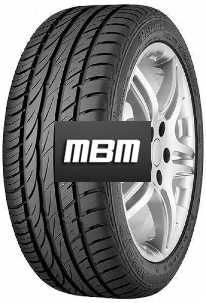 BARUM Bravuris 2 XL 215/60 R16 99 XL    H - E,C,2,72 dB