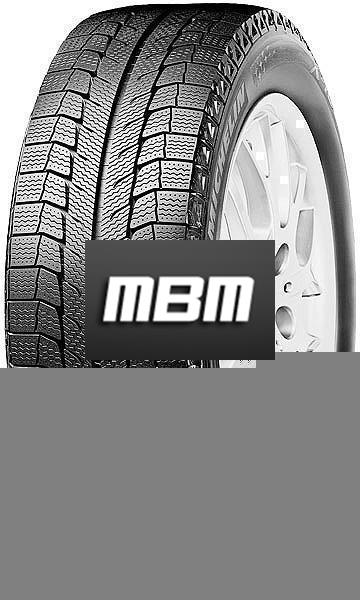 MICHELIN X-ICE XI2 DOT12 215/70 R15 98   T