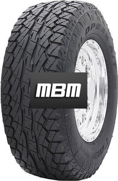 FALKEN Wildpeak AT 205 R16 110 R    - E,C,2,73 dB