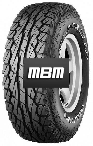 FALKEN Wildpeak AT01 XL 245/65 R17 111 XL    H - E,C,2,71 dB