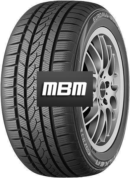 FALKEN AS200 XL MFS 205/50 R17 93 XL    V - F,C,1,69 dB