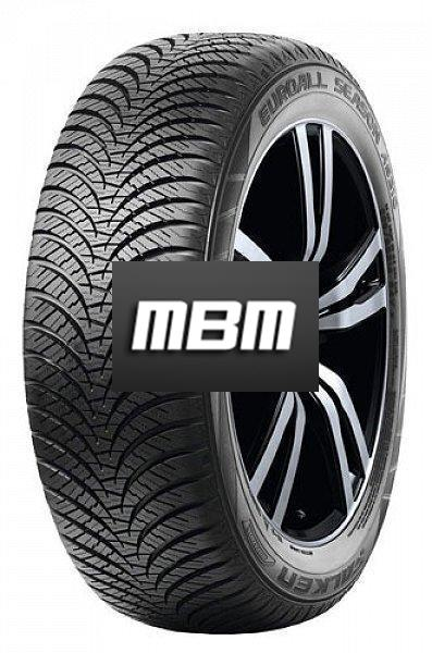 FALKEN AS210 XL 215/60 R17 100 XL    V - C,B,2,70 dB