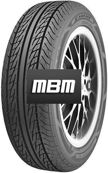 NANKANG XR-611 Toursport DOT14 185/65 R14 86   H - E,C,3,71 dB