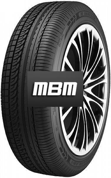 NANKANG AS-1 XL 255/45 R20 105 XL    W - E,C,2,71 dB