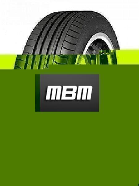 NANKANG AS-2+ XL 245/45 R20 103 XL    Y - E,A,2,71 dB