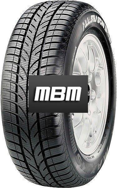 MAXXIS MA-AS XL 225/45 R17 94 XL    V - F,B,2,70 dB