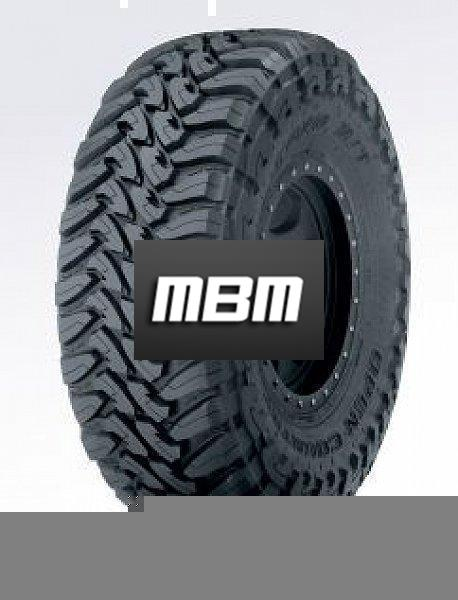 TOYO Open Country M/T 235/85 R16 120   P