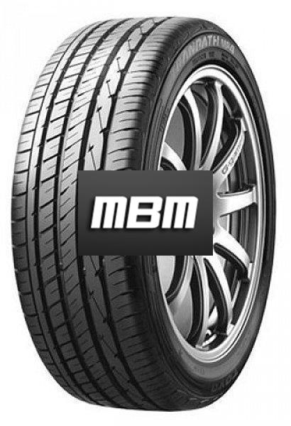TOYO Tranpath MP4 XL 245/40 R18 97 XL    Y - C,B,2,70 dB