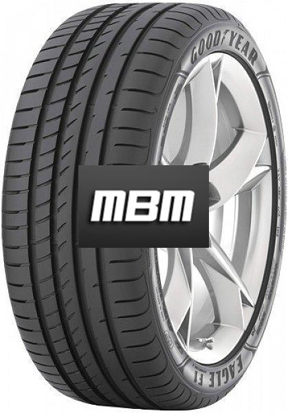 GOODYEAR Eagle F1 Asymmetric 2 XL  255/35 R20 97 XL    Y - C,A,2,71 dB