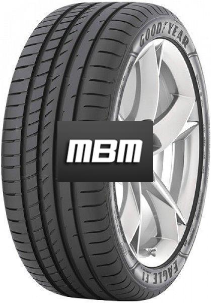 GOODYEAR Eagle F1 Asymmetric 2 XL  275/35 R20 102 XL    Y - C,A,2,71 dB