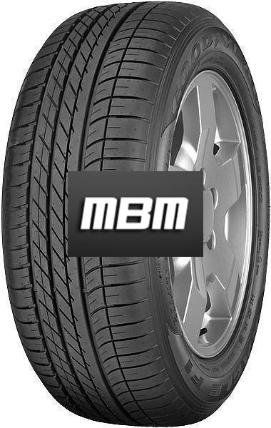 GOODYEAR Eagle F1 AsymmSUV AT XL N 265/50 R19 110 XL    Y - B,B,1,69 dB