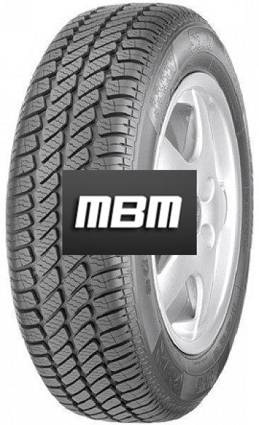 SAVA Adapto MS 165/70 R13 79   T - E,E,2,70 dB
