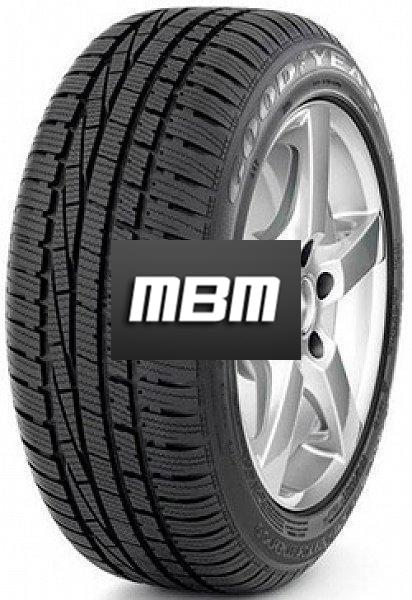 GOODYEAR UG PerformanceSUV Gen1 XL 225/60 R17 103 XL    V - C,B,1,69 dB