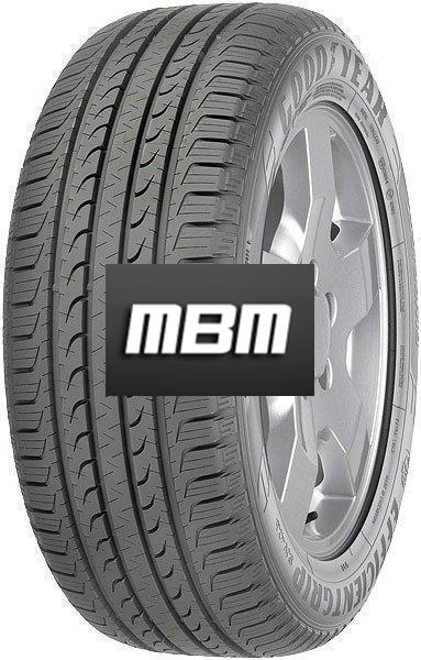 GOODYEAR EfficientGrip SUV 225/55 R19 99   V - C,C,1,67 dB