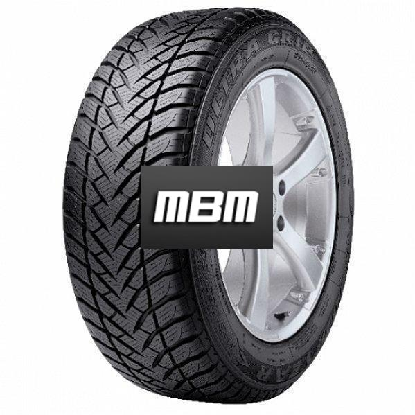 GOODYEAR UG+SUV XL MS 235/65 R17 108 XL    H - E,B,2,70 dB
