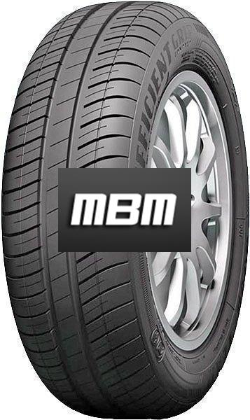 GOODYEAR EfficientGrip Compact 155/70 R13 75   T - C,B,2,68 dB