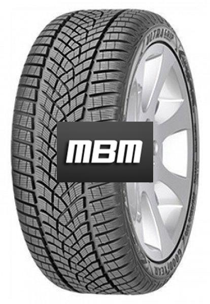 GOODYEAR UG Performance Gen1 XL FP 275/40 R22 107 XL    V - B,C,2,71 dB