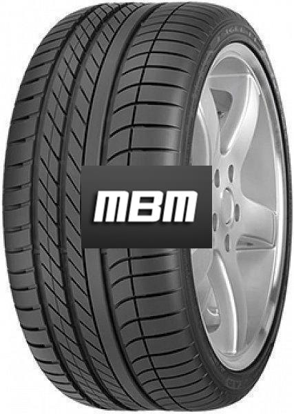 GOODYEAR Eagle F1 Asymmetric 3 XL  255/40 R20 101 XL    Y - B,A,1,70 dB