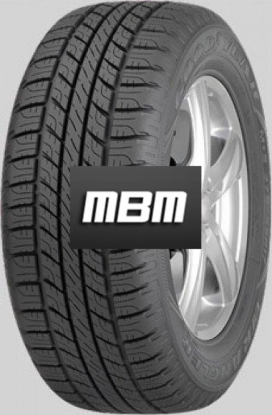 GOODYEAR Wrangler HP All Weather 255/65 R17 110   T - E,C,2,71 dB
