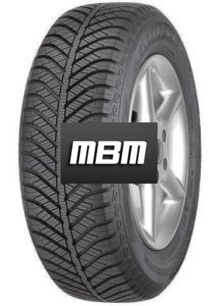 GOODYEAR Vector 4 Season XL FP FI 225/45 R17 94 XL    V - E,E,2,71 dB