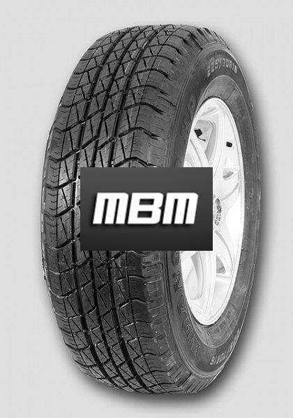 GOODYEAR Wrangler HP TO 255/70 R15 110   S - C,C,2,72 dB