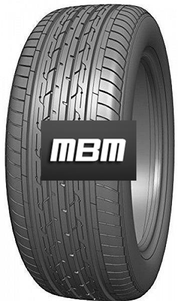 TRIANGLE TE301  185/65 R15 88   H - E,C,2,70 dB