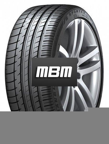 TRIANGLE TH201 XL 235/35 R19 91 XL    Y - C,C,2,72 dB