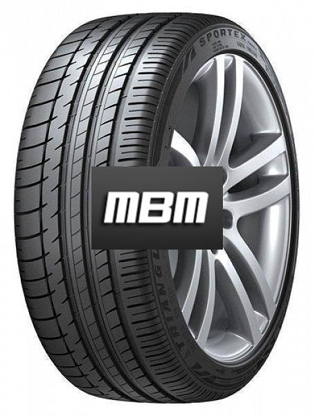 TRIANGLE TH201 XL 225/35 R19 88 XL    Y - C,C,2,72 dB