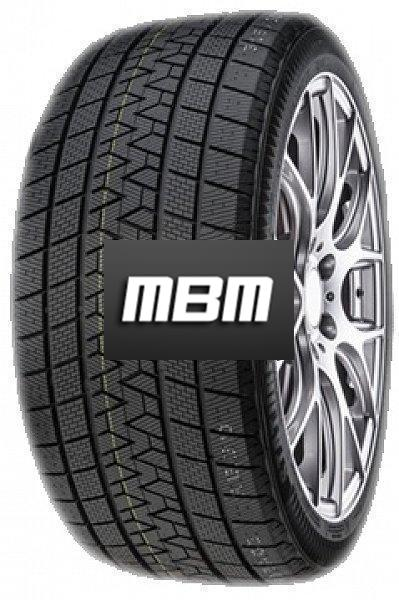GRIPMAX Stature MS XL 275/45 R19 108 XL    V - C,C,2,72 dB