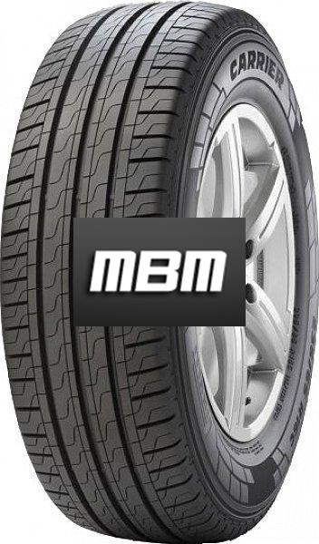 PIRELLI Carrier 225/70 R15 112   S - C,B,2,71 dB