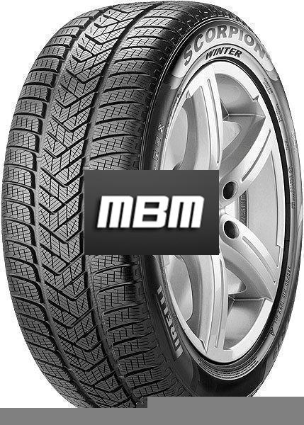 PIRELLI Scorpion Winter 215/65 R17 99   H - C,E,2,72 dB