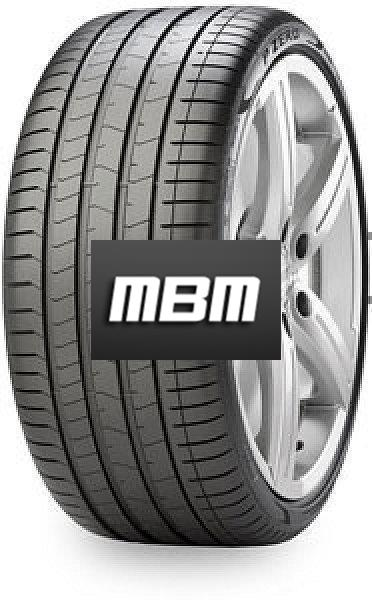 PIRELLI P-Zero Luxury XL VOL ncs 245/35 R21 96 XL    Y - C,A,1,68 dB