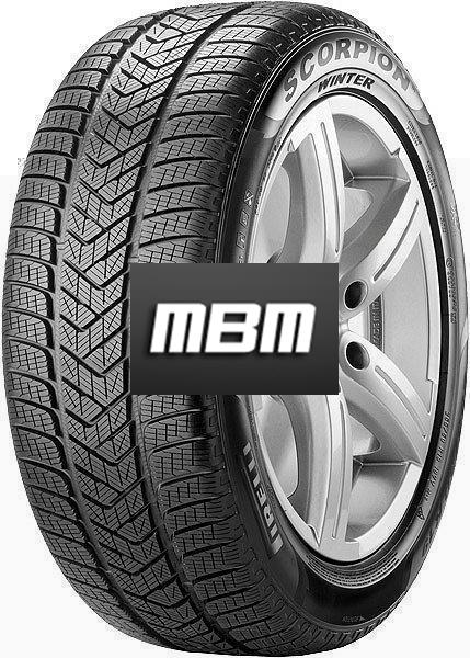 PIRELLI Scorpion Winter XL J 245/50 R20 105 XL    H - C,B,2,72 dB