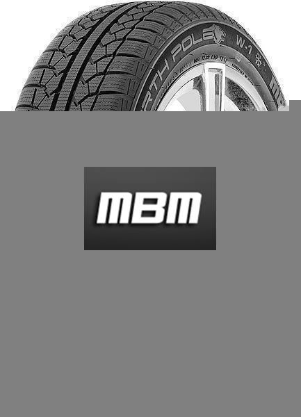 MOMO GUMI MOMO W-1 North Pole 165/60 R14 75   T - E,E,3,74 dB