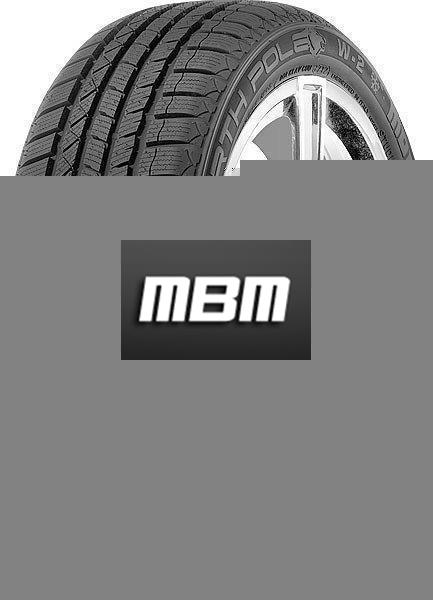 MOMO GUMI MOMO W-2 North Pole XL w- 195/45 R16 84 XL    V - E,E,3,73 dB