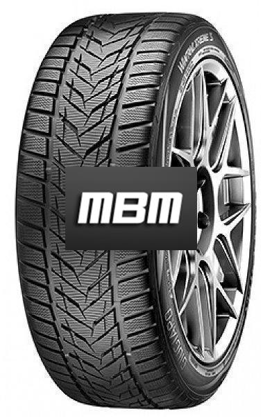 VREDESTEIN Wintrac xtreme S 235/55 R18 100   H - E,C,2,70 dB