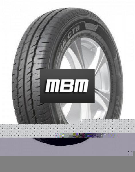 NEXEN Roadian CT8 205/65 R16 107   T - C,A,2,70 dB