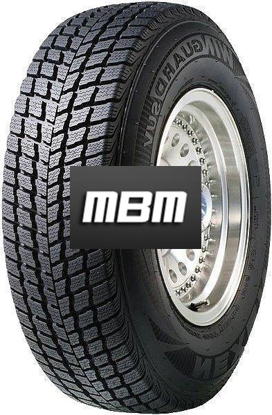 NEXEN Winguard SUV XL 235/60 R18 107 XL    H - E,E,2,72 dB