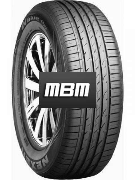NEXEN N-Blue HD 185/65 R15 88   T - C,B,1,67 dB