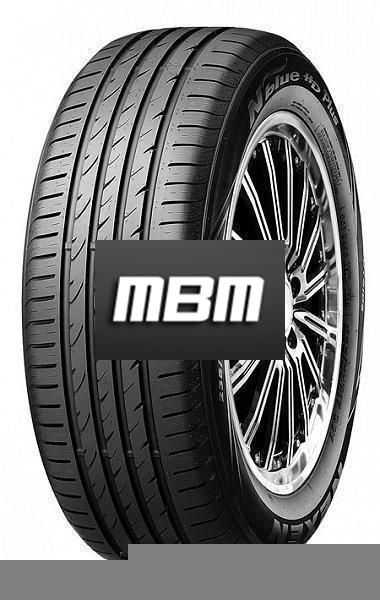 NEXEN N-Blue HD Plus 185/65 R15 88   H - C,C,2,70 dB