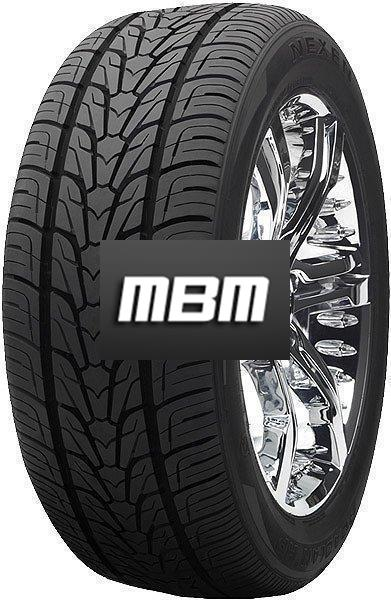 NEXEN Roadian HP XL 255/30 R22 95 XL    V - E,B,1,75 dB
