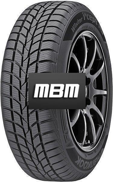 HANKOOK W442 Winter iCept RS 165/70 R13 79   T - E,E,2,71 dB