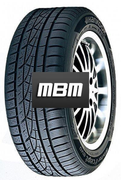 HANKOOK W310B Winter iCept Evo HR 245/50 R18 100  RFT H - E,B,2,72 dB