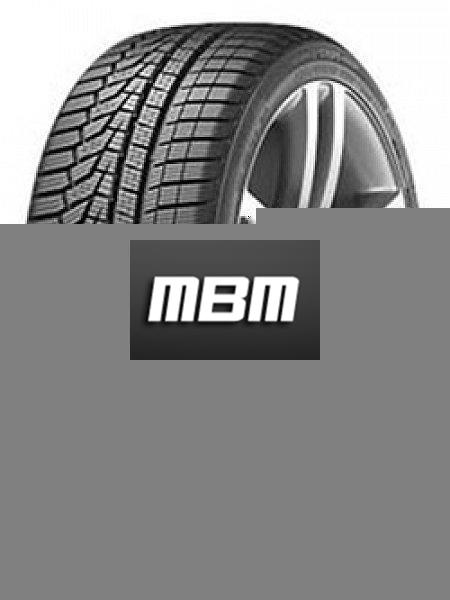 HANKOOK W320A WinteriCept Evo2SUV 275/40 R20 106 XL    V - E,C,2,73 dB