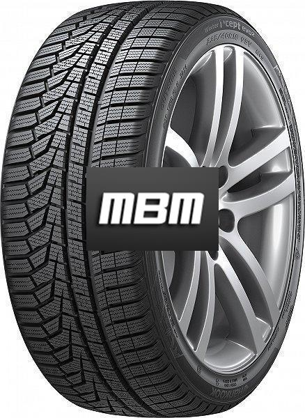 HANKOOK W320 Winter iCept Evo2 XL 235/45 R17 97 XL    H - E,C,2,72 dB